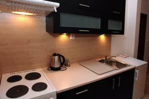 kuchyna1.jpg
