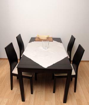 stolovanie.jpg